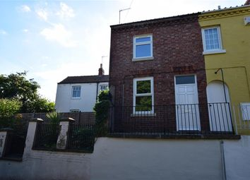 Thumbnail 2 bed semi-detached house for sale in 2 Wentworth Street, Malton
