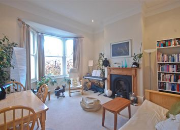Thumbnail 2 bed maisonette to rent in Trojan Mews, Hartfield Road, London
