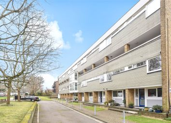 Thumbnail 2 bed maisonette for sale in Beckenham Court, The Avenue, Beckenham