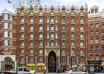 Thumbnail 1 bed flat to rent in Artillery Mansions, 75 Victoria Street, Westminster, London