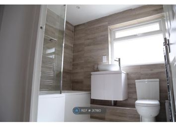 Thumbnail Room to rent in Synge Close, Nottingham