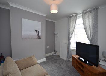 Thumbnail 2 bedroom terraced house for sale in Lynwood Avenue, Darwen