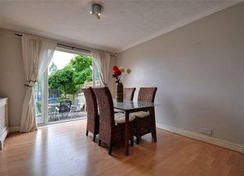 Thumbnail 3 bed property to rent in Waverley Road, Rayners Lane, Harrow, Middlesex