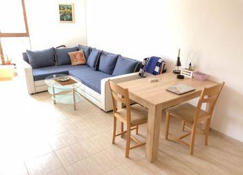 Thumbnail 1 bed apartment for sale in Vila Calabria, Sveti Vlas, Bulgaria