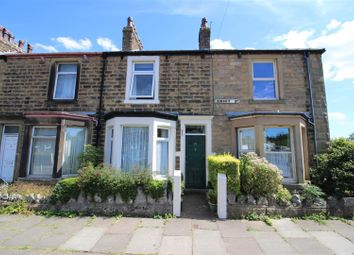 Thumbnail 3 bed terraced house for sale in Sibsey Street, Lancaster