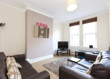 Thumbnail 1 bedroom property to rent in 11 Salisbury Terrace, Armley, Leeds