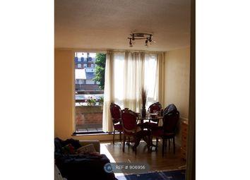 3 bed maisonette to rent in Don Phelan Close, London SE5