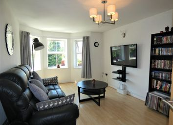 Thumbnail 1 bed flat for sale in Charlton Court, Boundary Drive, Woolton, Liverpool