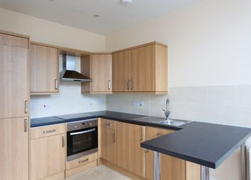 Thumbnail Studio to rent in New Road, Rochester, Kent