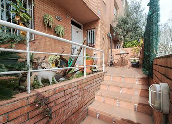 Thumbnail 5 bed detached house for sale in Badalona, Barcelona, Catalonia, Spain