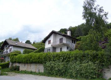 Thumbnail 2 bed villa for sale in Via Provinciale Trarego Viggiona, Trarego Viggiona, Verbano-Cusio-Ossola, Piedmont, Italy