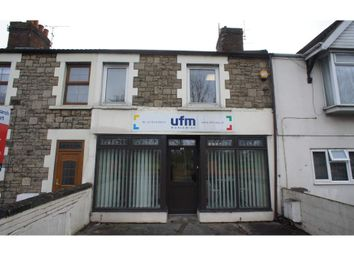 Thumbnail Office for sale in 145 Faringdon Road, Swindon