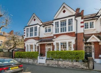 Thumbnail 5 bed property to rent in Crieff Road, London