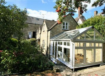 Thumbnail 2 bed cottage to rent in Church Street, Tetbury, Gloucestershire