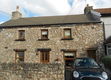 2 bed cottage to rent in Heol Y Capel, Porthcawl CF36