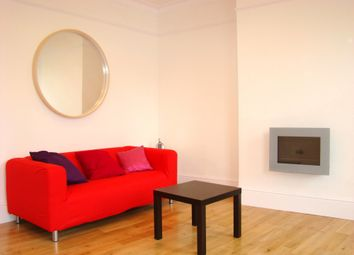 2 bed maisonette to rent in Bellenden Road, London SE15