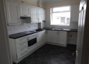 Thumbnail 2 bed detached house to rent in Langwith Road, Langwith Junction, Mansfield