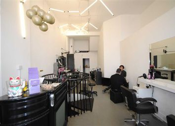Thumbnail Retail premises for sale in Canonbury Lane, London, England