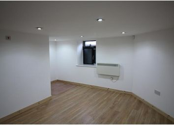 Thumbnail 1 bed flat to rent in Blacker Road, Birkby, Huddersfield