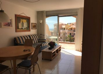 Thumbnail 2 bed apartment for sale in Los Cristianos, Parque Tropical, Spain