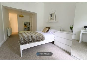 Thumbnail Room to rent in Yarrow Close, All