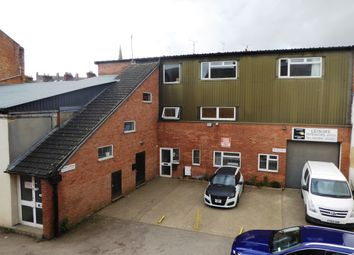 Thumbnail Industrial for sale in Broad Street, Banbury