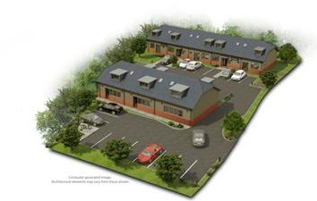 Thumbnail Office for sale in Old Farm Court, Nursling Street, Rownhams, Southampton, Hampshire