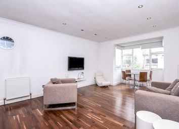 Thumbnail 1 bedroom flat for sale in Westbourne Terrace W2,