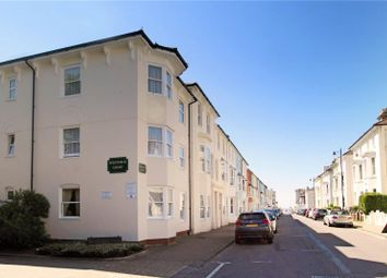 Thumbnail 2 bed property for sale in Norfolk Road, Littlehampton, West Sussex