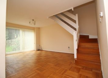 Thumbnail 3 bed semi-detached house to rent in Epping Green, Hemel Hempstead