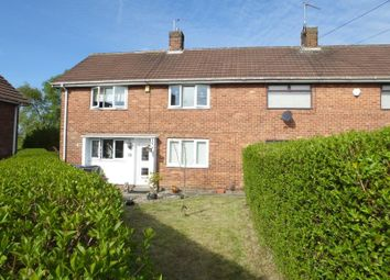 Thumbnail 3 bedroom town house for sale in Kew Crescent, Charnock, Sheffield