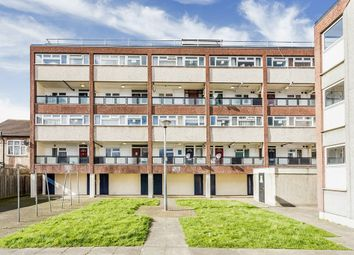 Thumbnail 3 bed flat for sale in Raglan Road, London