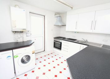 Thumbnail Room to rent in Umfreville Road, Harringay