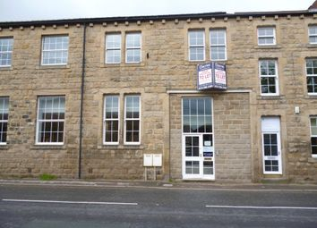 Thumbnail Office to let in Unit 2, Chevin Mill, Leeds Road, Otley