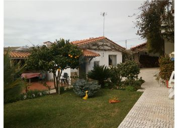 Thumbnail 4 bed villa for sale in Lourinhã, Portugal