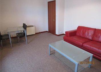 Thumbnail 2 bed flat to rent in 46 Marischal, Street, Aberdeen