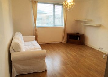Thumbnail 1 bed flat to rent in The Poplars, West Bridgford, Nottingham