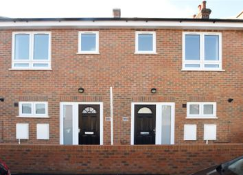 Thumbnail 3 bed terraced house to rent in Judge Street, Watford, Hertfordshire
