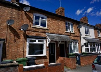 Thumbnail 3 bed terraced house to rent in Montfort Street, Evesham