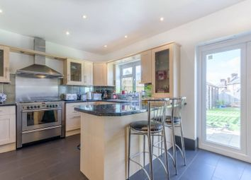 3 bed semi-detached house for sale in Forest Rise, Walthamstow, London E173Pn E17