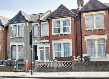Thumbnail 1 bed flat to rent in Westbury Avenue, Turnpike Lane