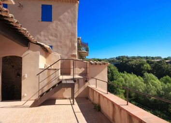 Thumbnail 7 bed villa for sale in Draguignan, Var, Provence-Alpes-Côte D'azur, France