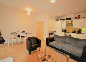 Thumbnail 2 bed flat to rent in Rivers House, Aitman Drive, London