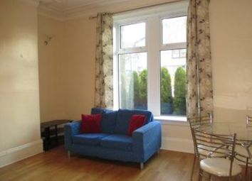Thumbnail 1 bedroom flat to rent in Midstocket Road, Aberdeen AB15,