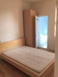 Thumbnail Room to rent in Coningsby Road, London