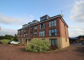 Thumbnail 2 bedroom flat for sale in Hamilton Road, Cambuslang, Glasgow, South Lanarkshire