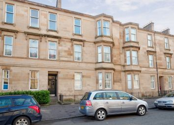 Thumbnail 3 bed flat for sale in 3 Melville Street, Glasgow