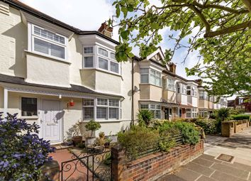 4 bed property to rent in Somerton Avenue, Richmond TW9