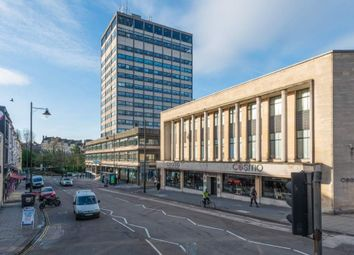 Thumbnail Office to let in 6th Floor Clifton Heights, Bristol