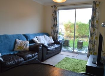 Thumbnail 4 bed semi-detached house to rent in Pool Street, Near Keele, Newcastle-Under-Lyme